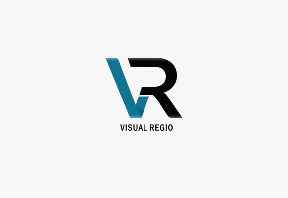 Visual Regio