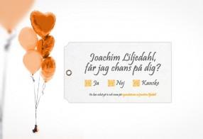 Tendensdagen 2012