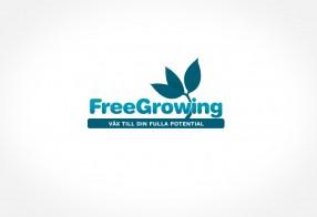 Freegrowing