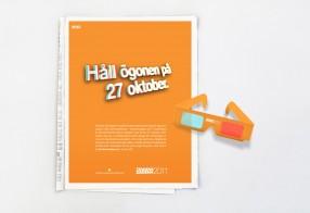 Tendensdagen 2011