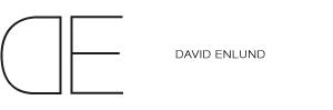 David Enlund